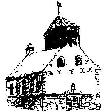 Kirchengemeinde Altenwalde
